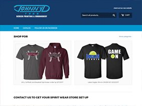johnny-d-tees-oline-store-home