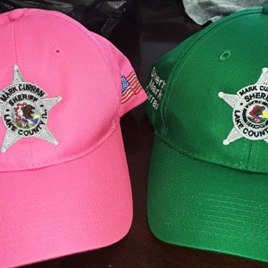 johnny-d-tees-lake-county-sheriff-hat