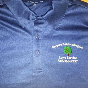 johnny-d-tees-sergios-landscaping-embroidery
